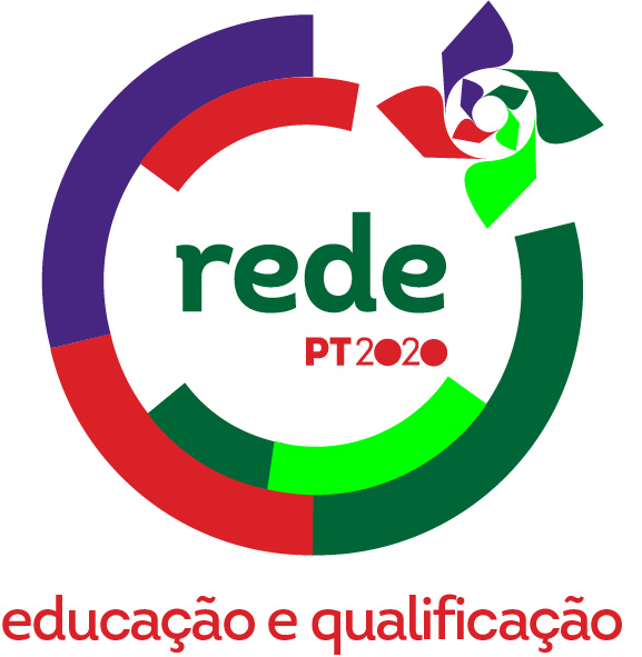Rede_EducacaoeQualificacao-7.jpg