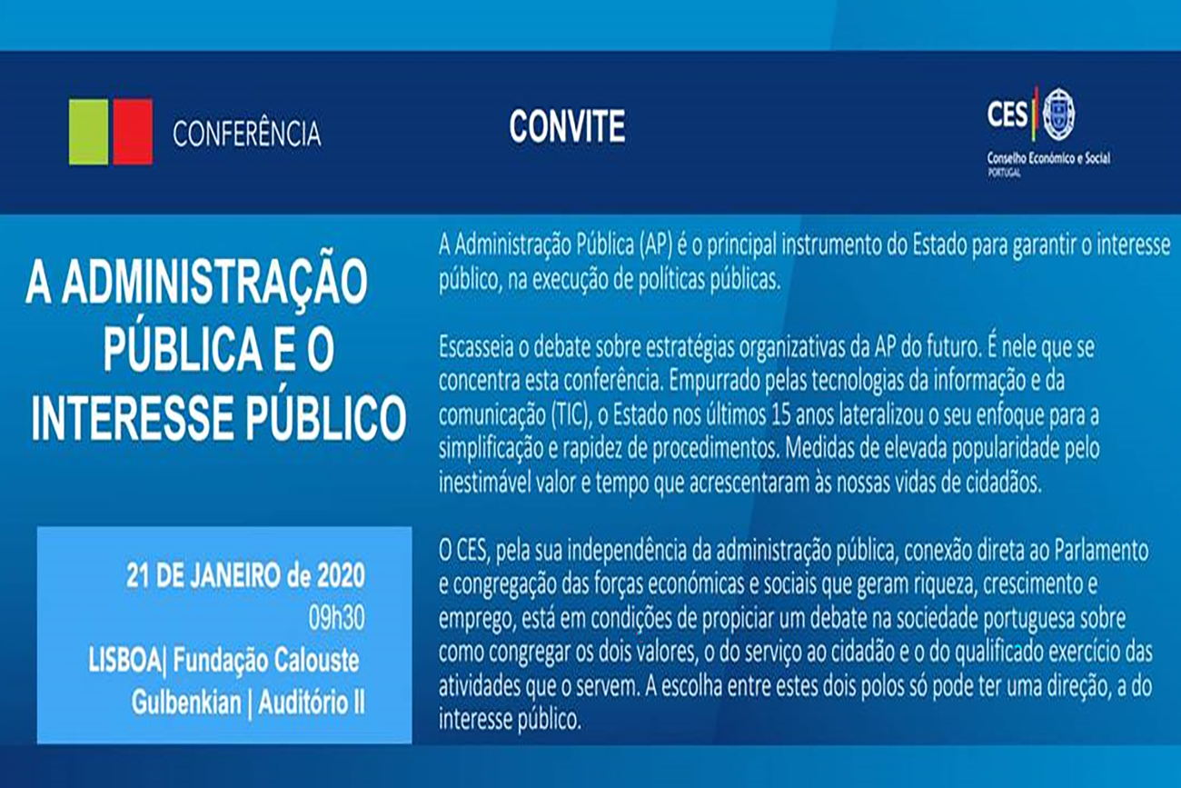 /pt-pt/PublishingImages/Conderência%20CES_Eventos.png